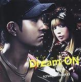 Dream ON(ジャケットB)