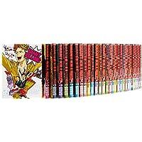 ジャイアントキリング GIANT KILLING コミック 1-49巻セット