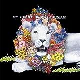 My Heart Draws a Dream [Single, Import]