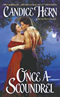 Once a Scoundrel (Ladies' Fashionable Cabinet Trilogy)
