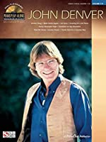 John Denver: Piano / Vocal / Guitar (Hal Leonard Piano Play-Along)