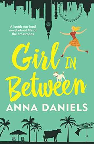 Girl in between ebook anna daniels amazon kindle store girl in between by daniels anna fandeluxe Gallery