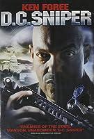 D C Sniper [DVD] [Import]