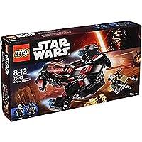 レゴ (LEGO) スター?ウォーズ エクリプス?ファイター 75145