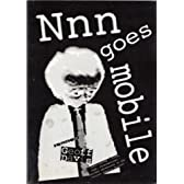 NNN Goes Mobile