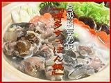 博多すっぽん鍋4人前 / 中村水産