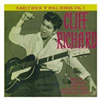 Vol. 1-Earl Rock'n'roll Songs