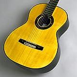 桜井正毅 RF Maestro/50th Anniversary 国産手工ギター