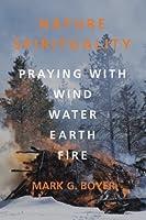 Nature Spirituality