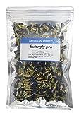 バタフライピー お茶 Butterfly Pea 蝶豆 青いハーブティー 20g