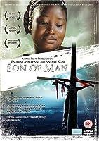 Son of Man [DVD]