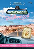 Hollywood to Dollywood [DVD] [Import]