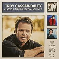 Classic Album Collection Vol. 2