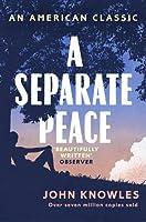 A Separate Peace (American Classic)
