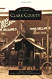 Clark County (Images of America)