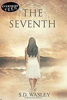 The Seventh by [Wasley, S.D]
