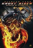 Ghost Rider - Spirito Di Vendetta [Italian Edition]
