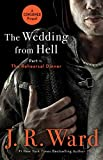 The Wedding from Hell, Part 1: The Rehearsal Dinner (English Edition)
