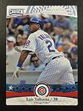 【SEGA CARD GEN MLB】セガ カードジェンMLB 2013 白カード J13-222 ルイス・バルブエナ