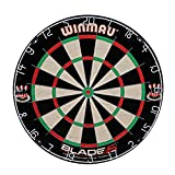 Winmau ウィンモウ Blade 5 ブレード5 Dartboard ダーツ ボード ダーツ