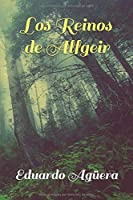 Los Reinos de Alfgeir