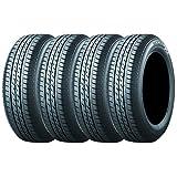【4本セット】 ブリヂストン(BRIDGESTONE) 低燃費タイヤ NEXTRY 145 80R13 75S 新品4本