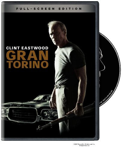 Gran Torino [DVD] [Import]