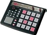 KORG MIDIコントローラー padKONTROL パッドコントロール ブラック