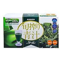 旬搾り青汁グリーンジュース 3g×30包