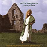 Celtic Treasures - Music of Ireland on the Hammered Dulcimer, Vol. IV