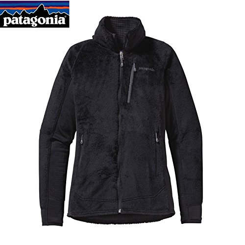 パタゴニア フリース ウィメンズ・R2ジャケット