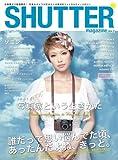 SHUTTER magazine vol.2