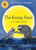 The Kissing Hand: Big Book Edition