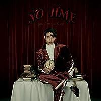 NO TIME(初回生産限定盤B)
