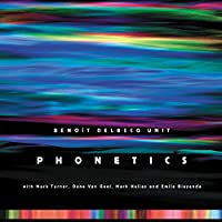 Phonetics (Hybr)