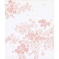 M 茶道具 懐紙 紙季折々懐紙 桜舞