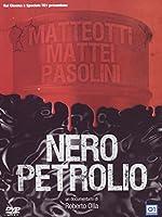 Nero Petrolio [Italian Edition]