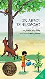A Tree Is Nice (Spanish edition): Un arbol es hermoso