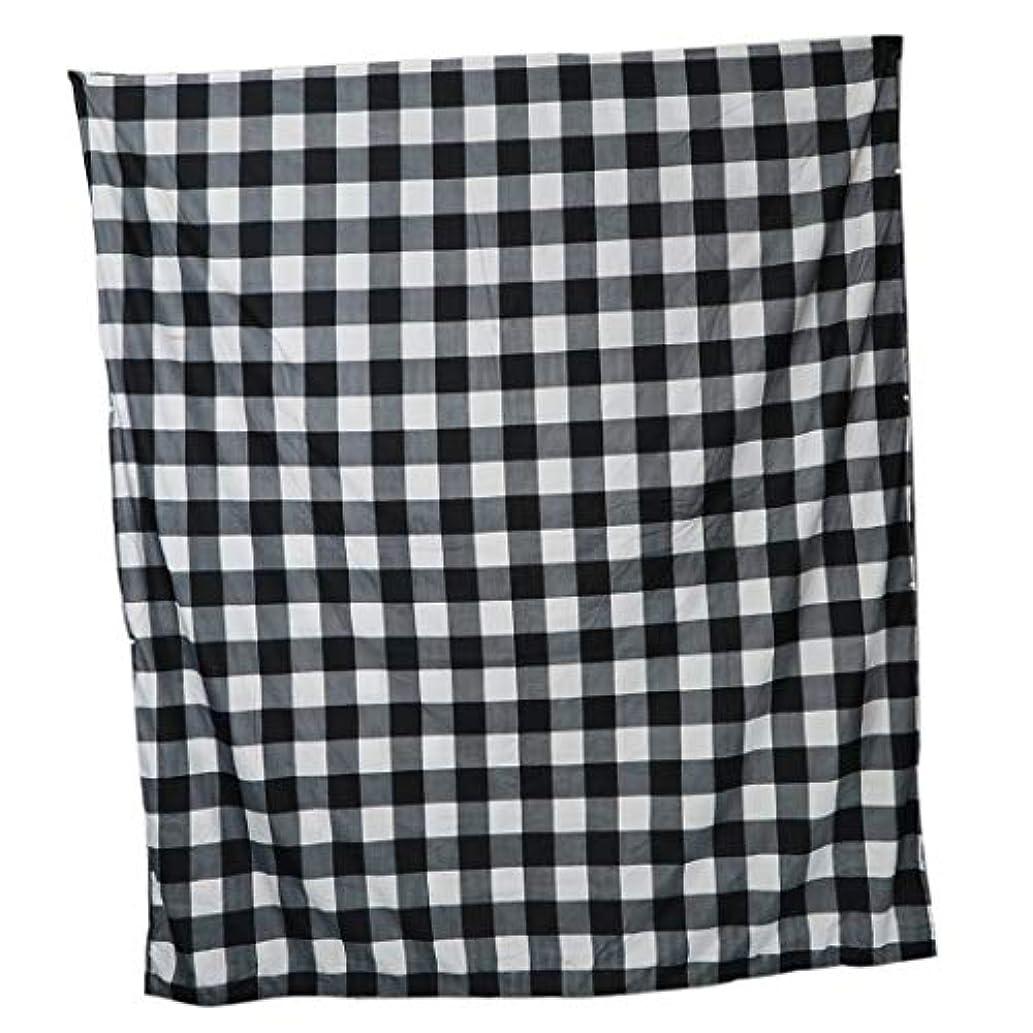 病気長々と不利益PETSOLA シュラフ 寝袋 シーツ 封筒型 綿 伸縮性 潔癖対策 ポータブル ホテル 旅行 ピクニック