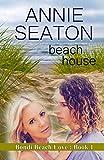 Beach House (Bondi Beach Love Book 1) (English Edition)