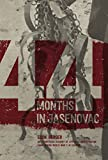44 Months in Jasenovac (English Edition)