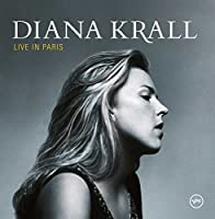 LIVE IN PARIS [12 inch Analog]
