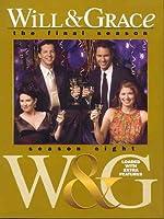 N01-0124885 Will and Grace - Season Eight - The Final Season