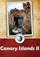 Discover the World: Canary Islands II [DVD] [Import]