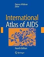 International Atlas of AIDS (Mildvan, International Atlas of AIDS)