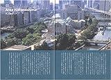大大阪モダン建築 輝きの原点。大阪モダンストリートを歩く。 画像