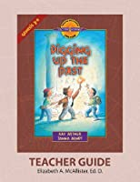 Discover 4 Yourself(r) Teacher Guide: Digging Up the Past