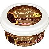 ソントン シュガートースト チョコクッキー風味 110g