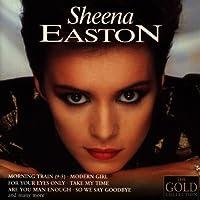 Sheena Easton : Gold Collection