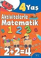 Aktivitelerle Matematik